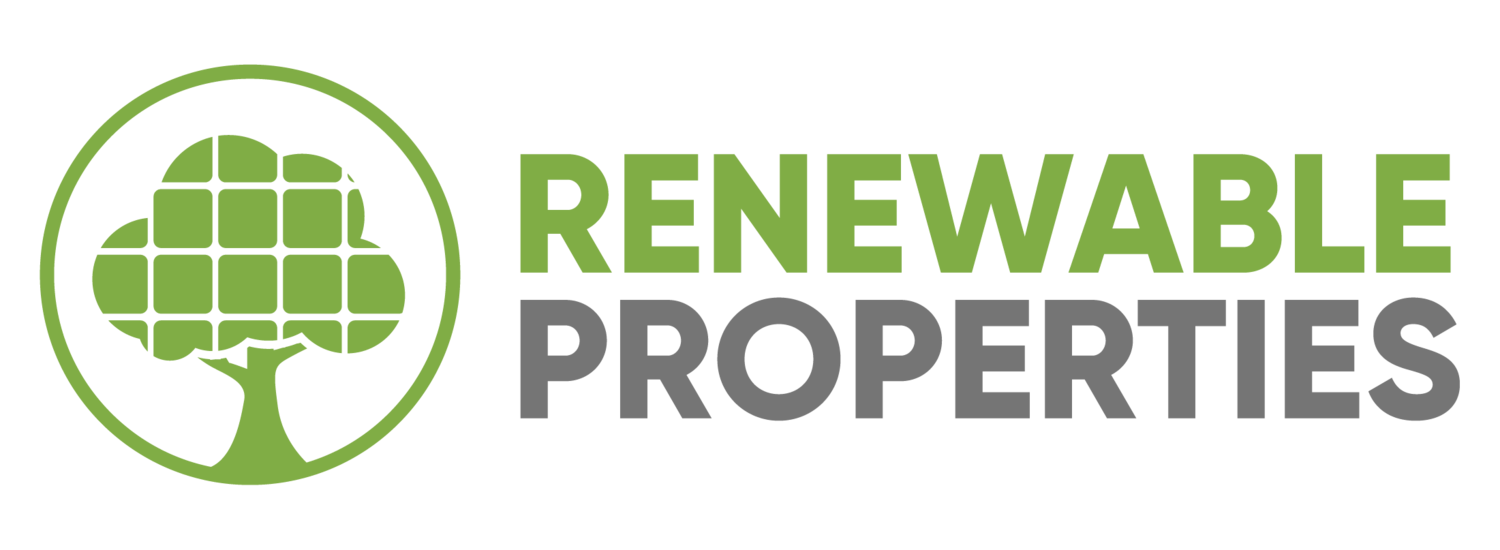 Renewable Properties