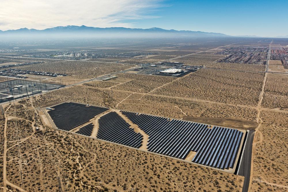 utility-scale-solar-Seneca.jpg