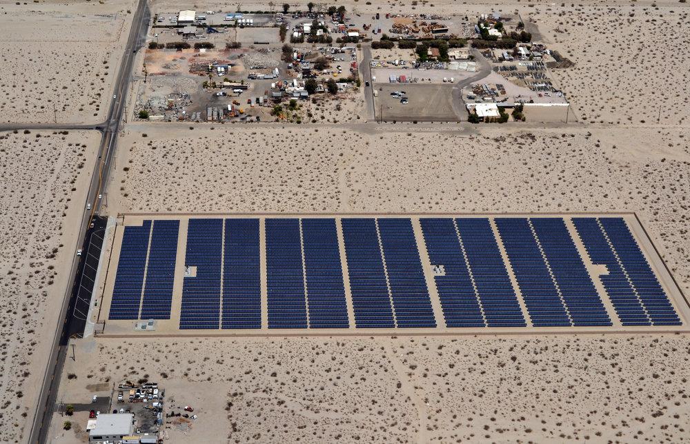 utility-scale-solar-power-plants.JPG