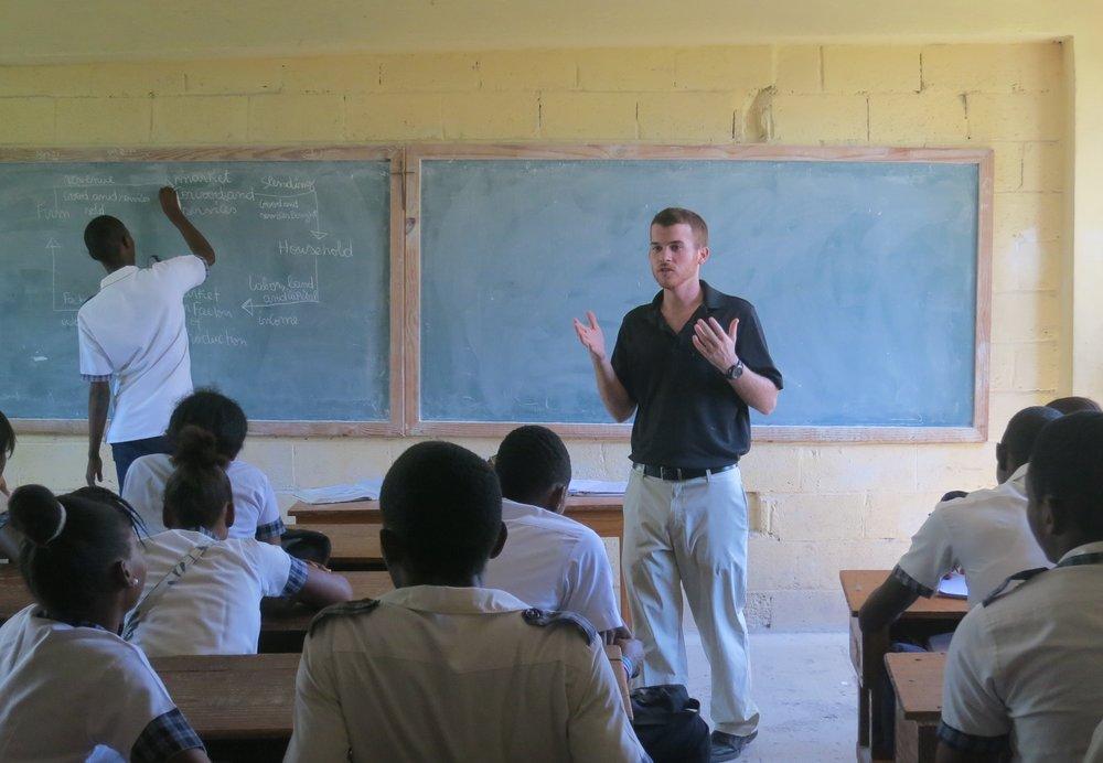 Connor Classroom.JPG