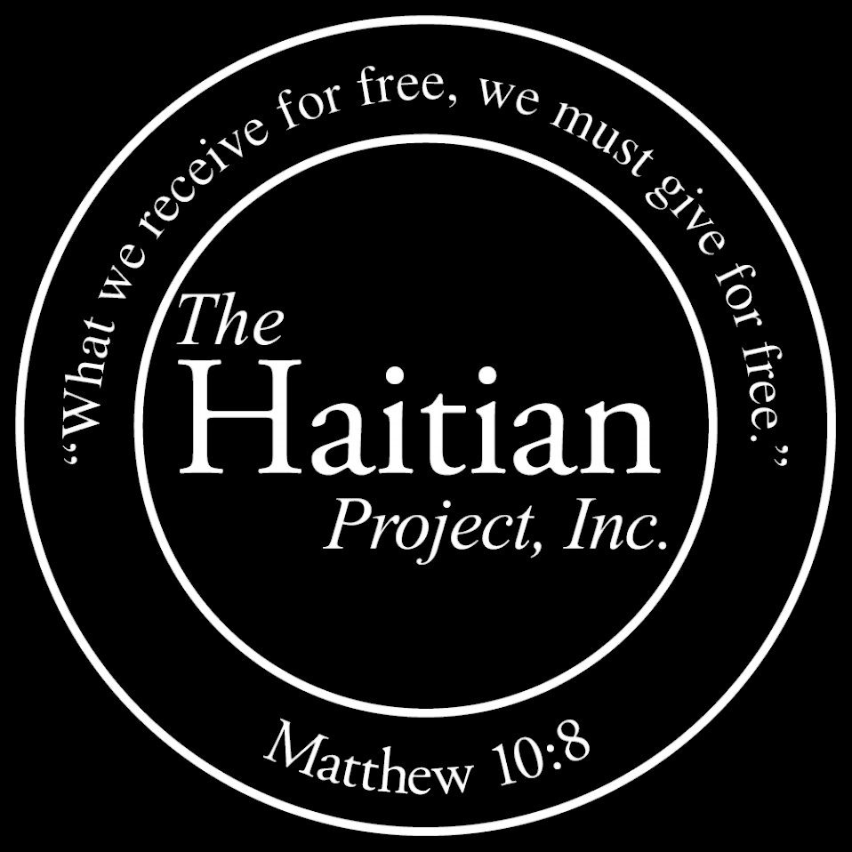 The Haitian Project, Inc.