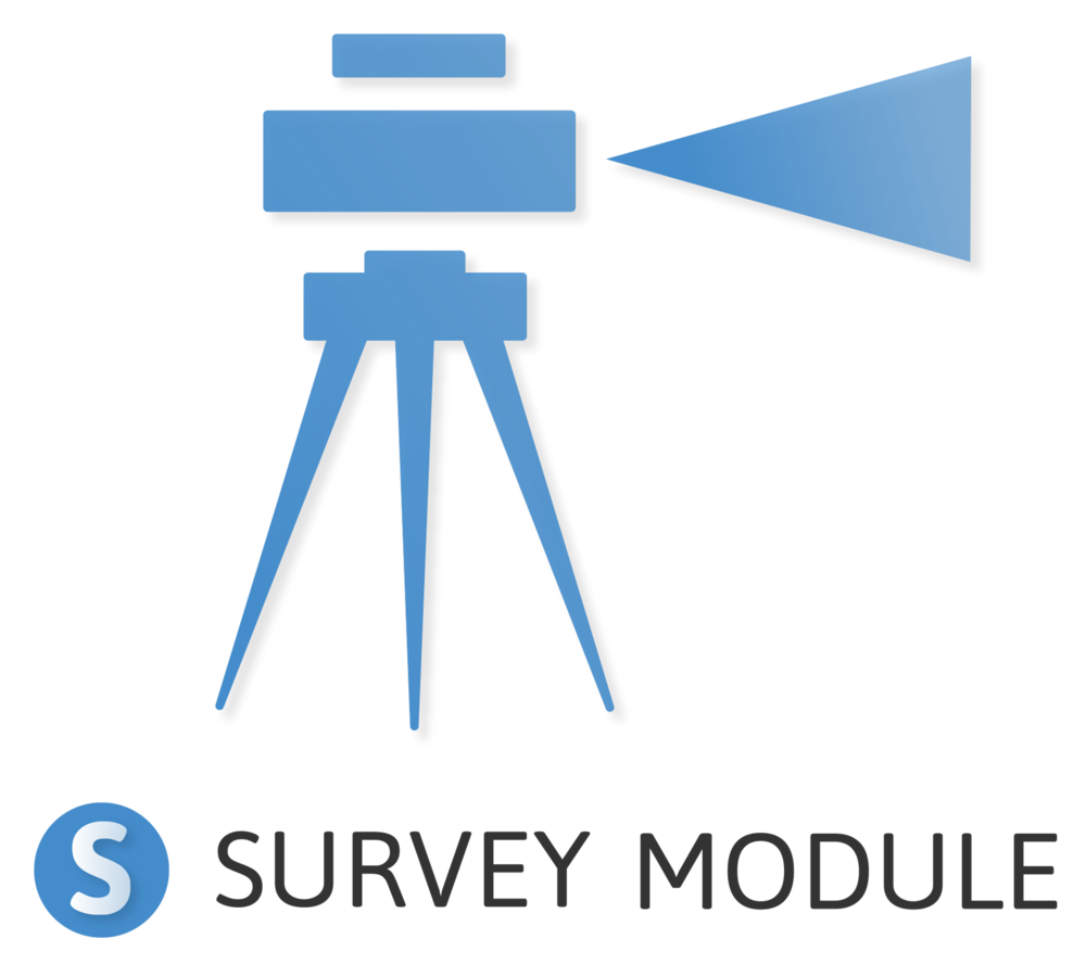 survey orbital pipeline data management web analytics software
