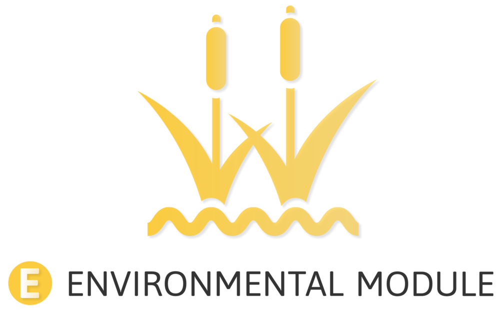 environmental wetland orbital data management analytics web app pipeline