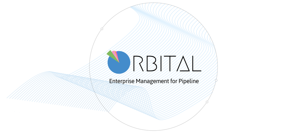 orbital enterprise data management analytics pipeline web