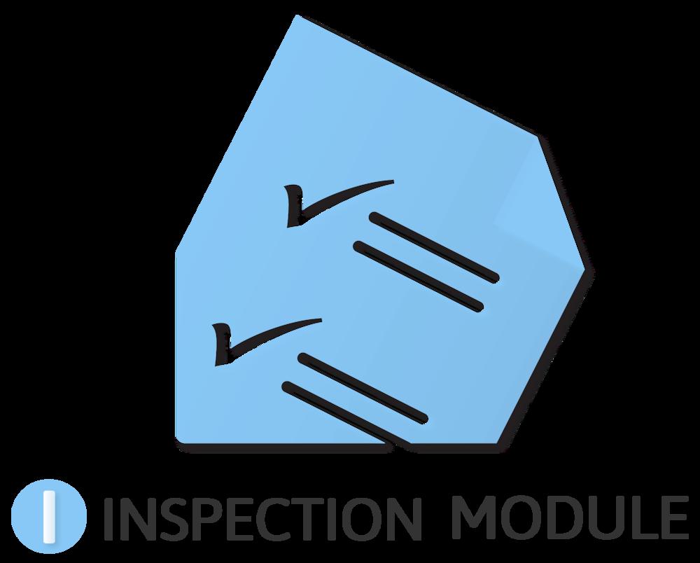 inspection orbital data management analytics web app pipeline
