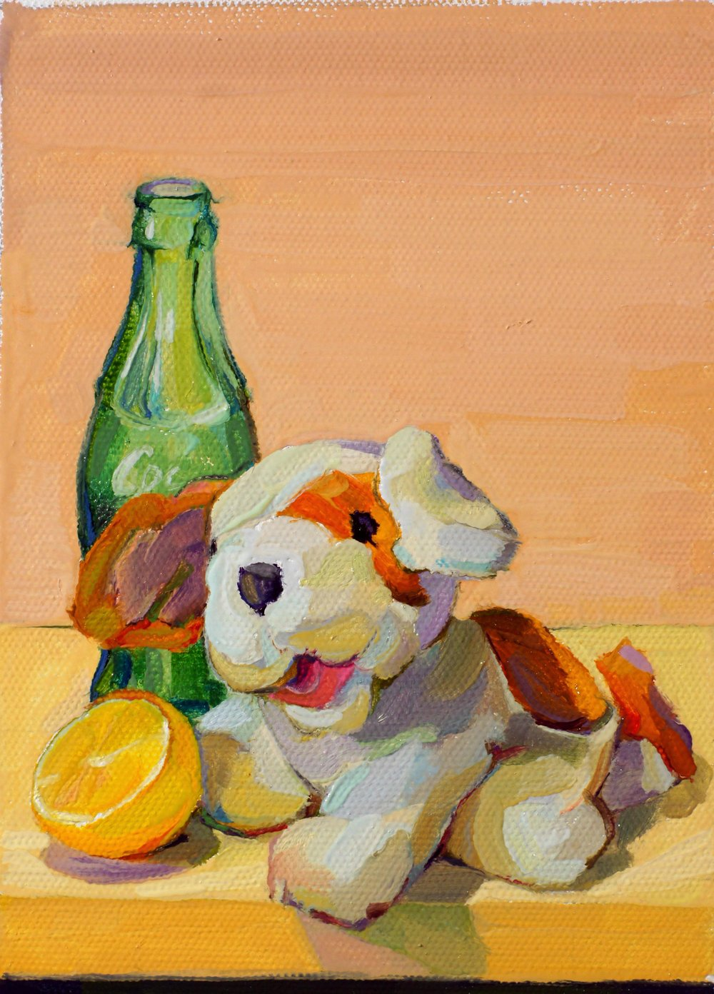 7 7x5 lemon puppy coke.jpg