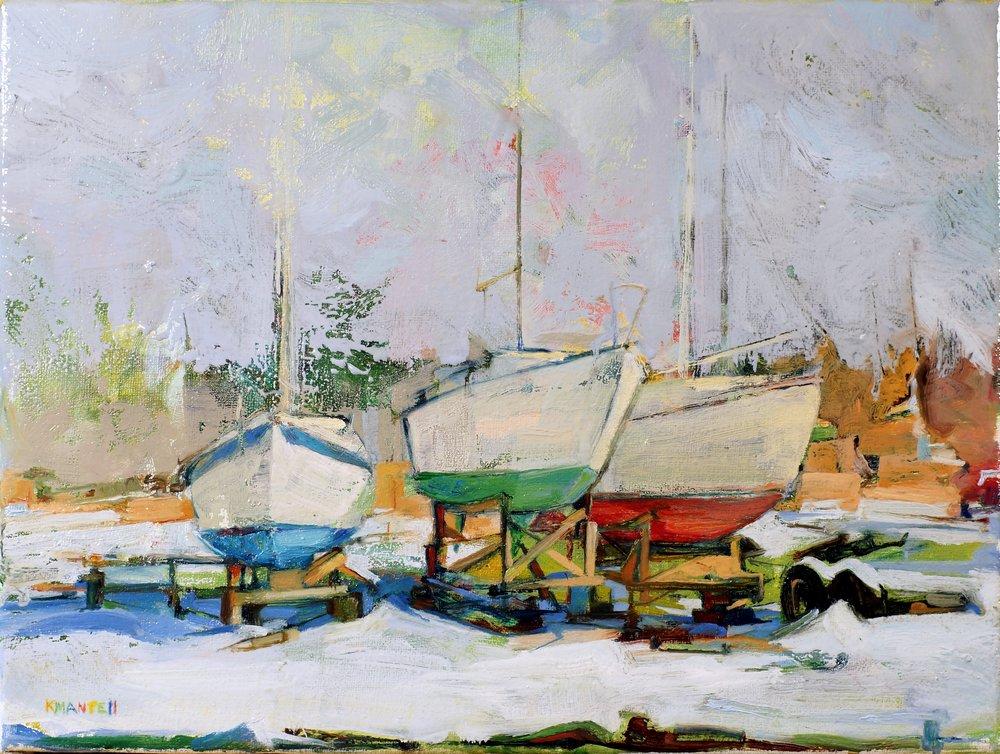 9x12 12 4 17 holiday boats.JPG