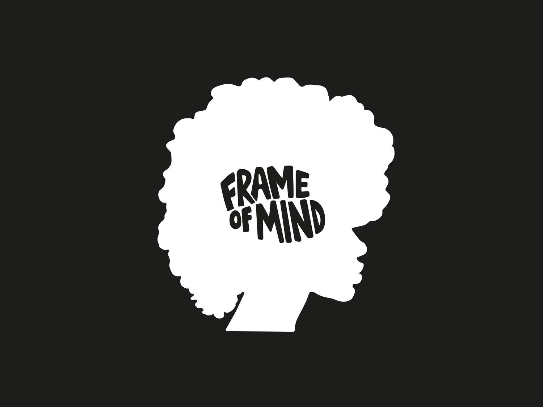 Frame of Mind — Rosie Grant