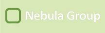 Nebula Group USA