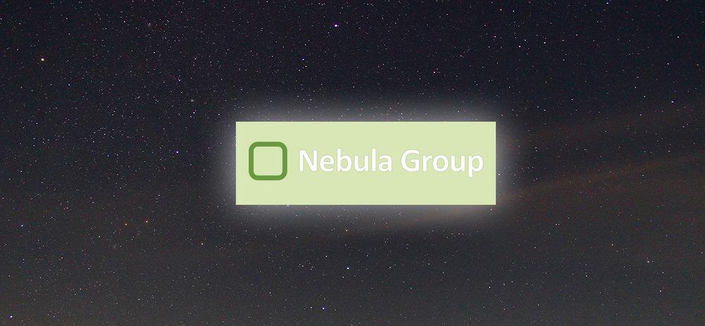 nebula-field.jpg
