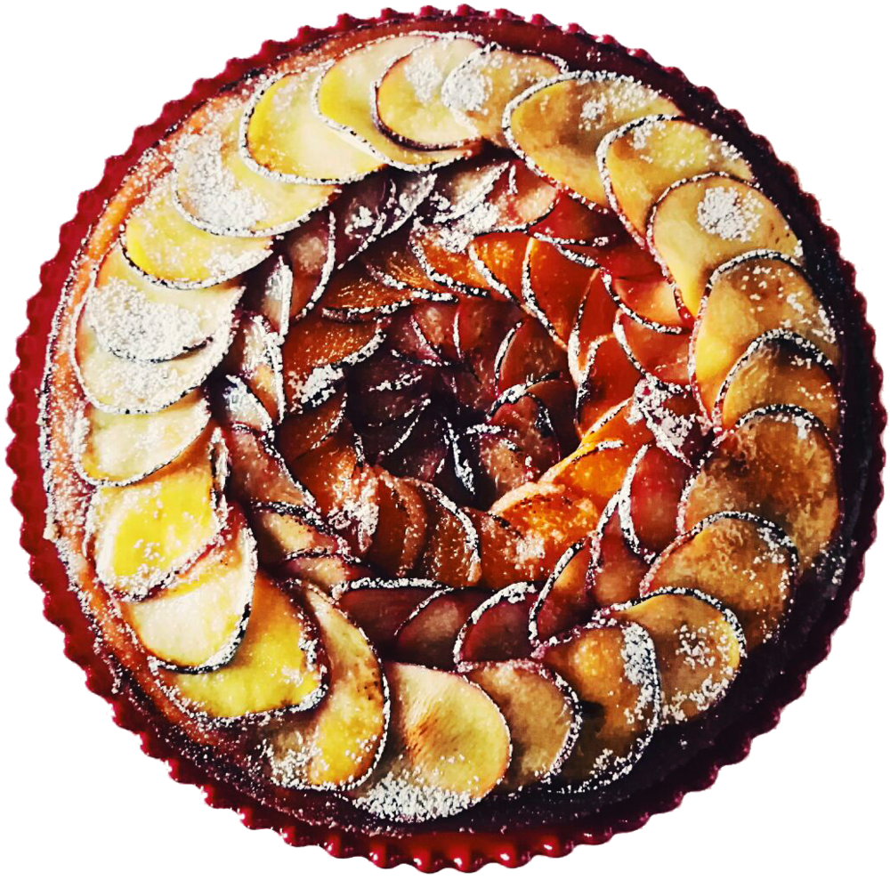 clafoutis.png
