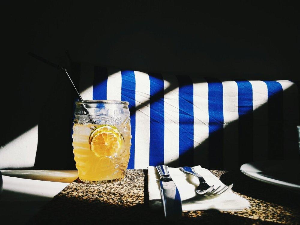 Cocktail_2.jpeg