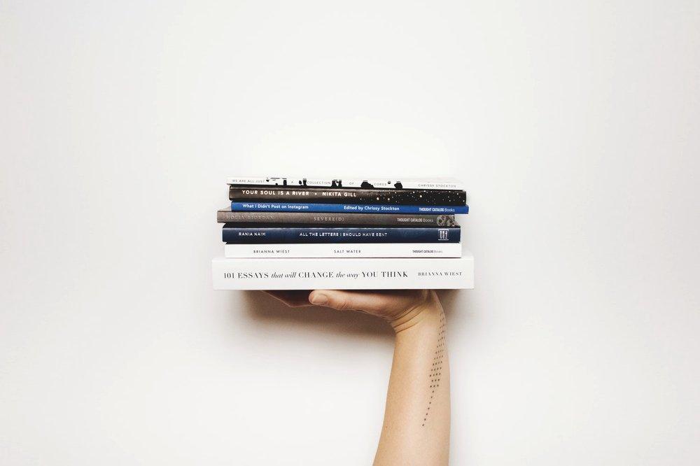 bookshand.jpg