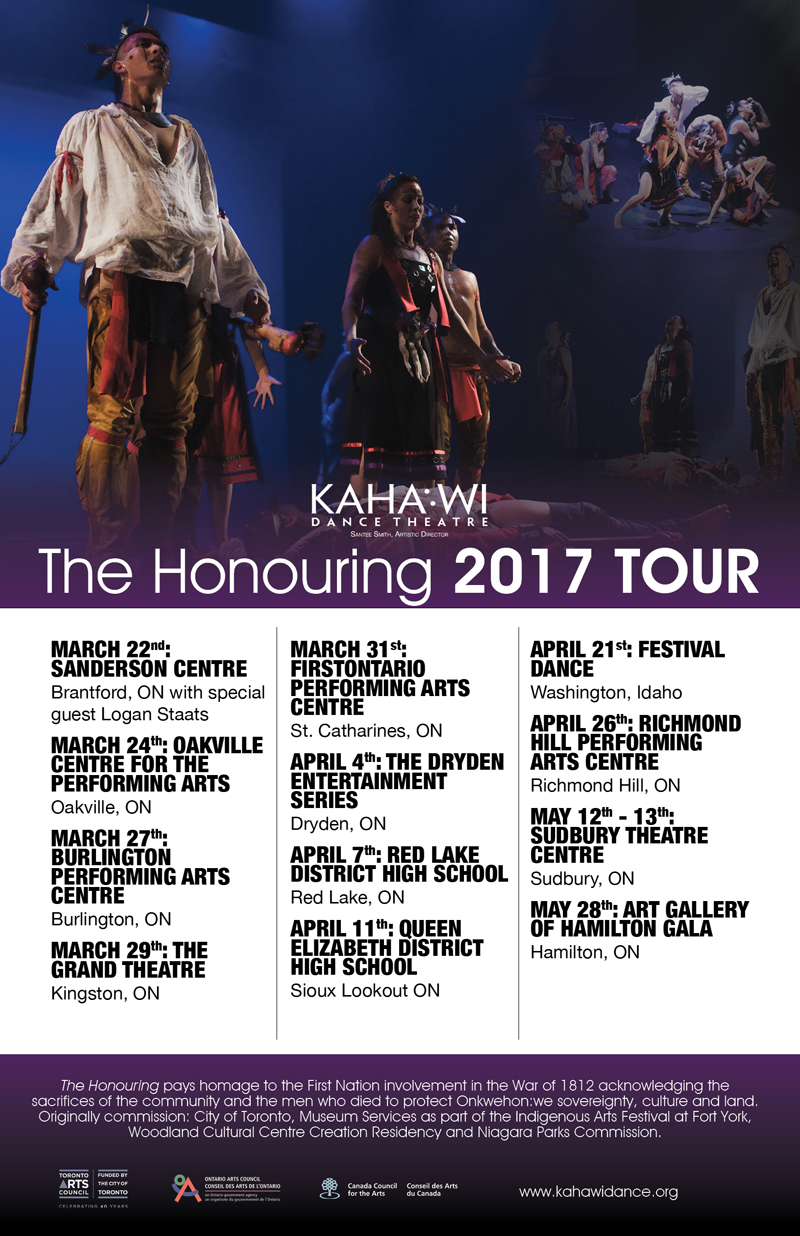 The Honouring 2017 Touring Poster 11x17 WEB.jpg