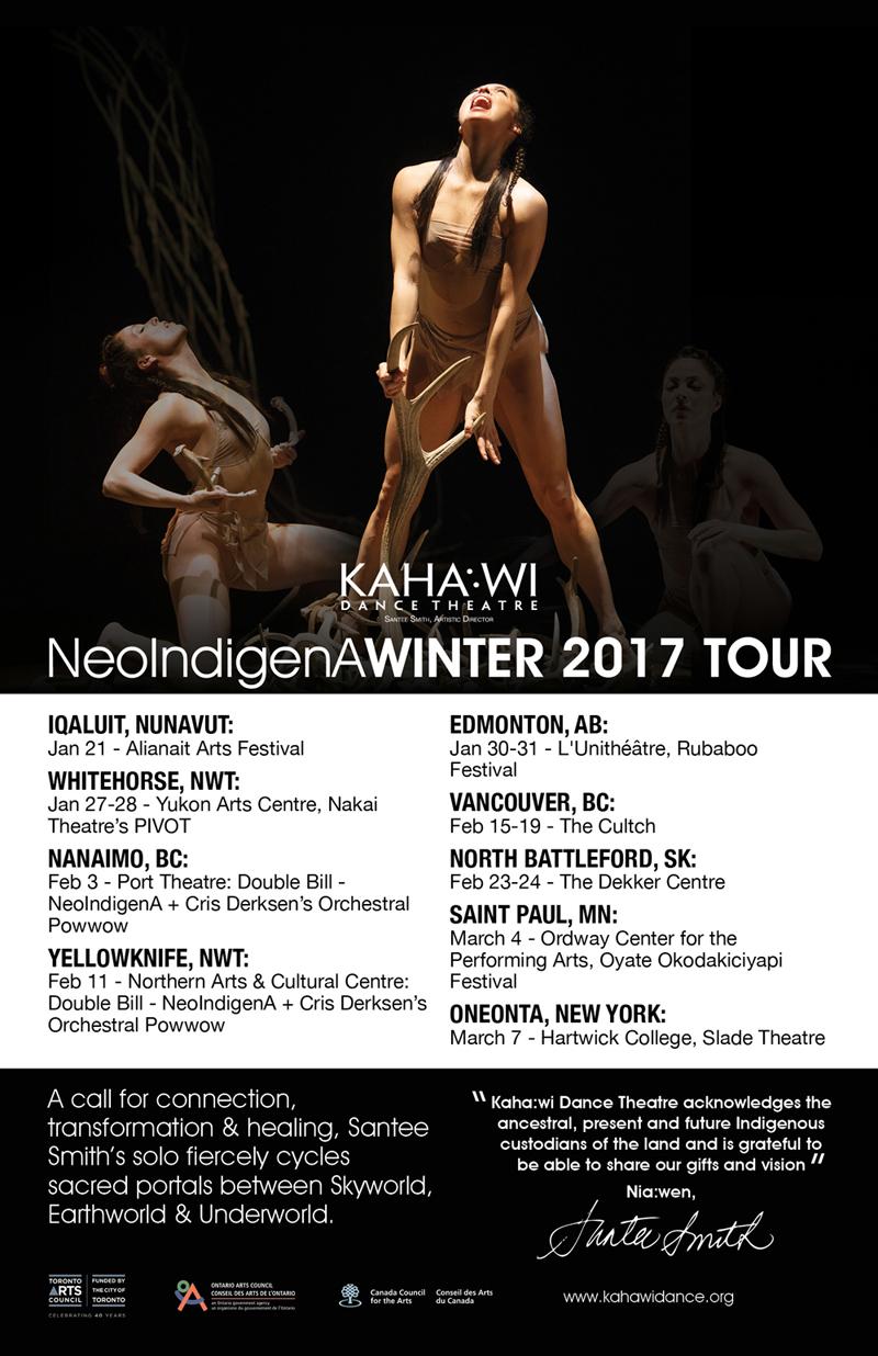 NeoIndigenA Tour 2017 Touring Poster 11x17 WEB.jpg