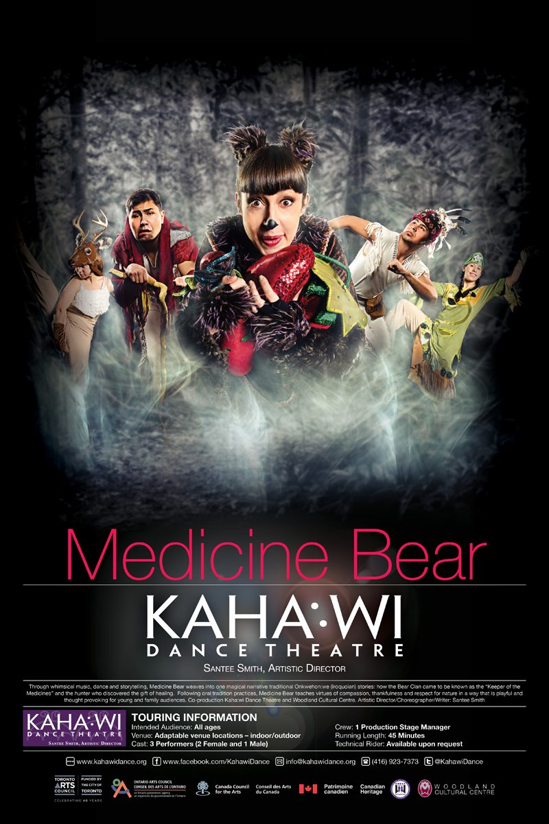 Medicine Bear 2016 Poster WEB.jpg