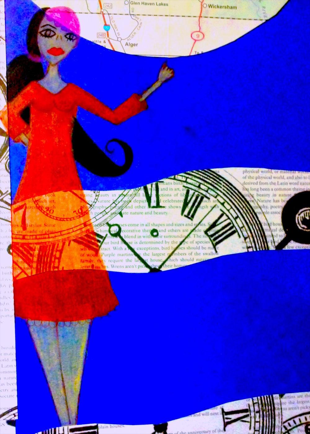 Time Ticks!.jpg