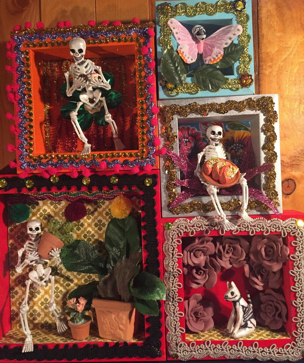 emclaughlin_Skeleton Boxes.jpg