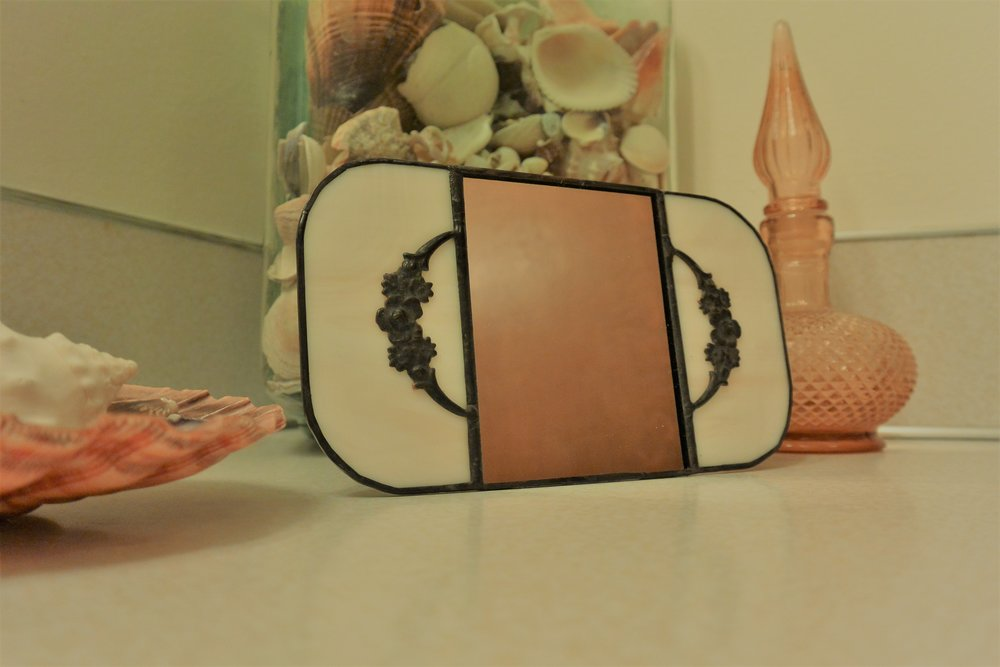 kschumacher_mirror.JPG