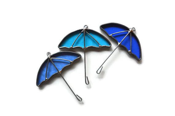 kschumacher_umbrellas.jpg