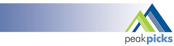peakpicks-banner-575x154.jpg