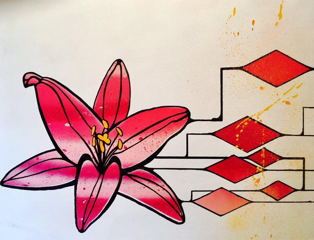 BLill_Pollinate.jpg
