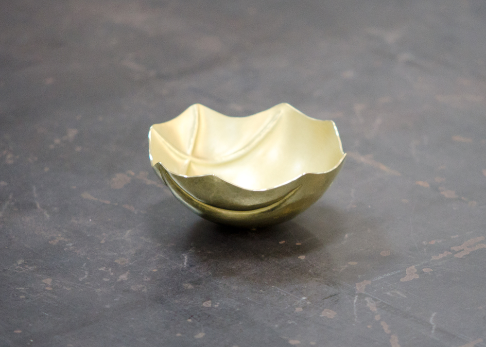 CG_Sculpture-and-Jewelry_2.jpg