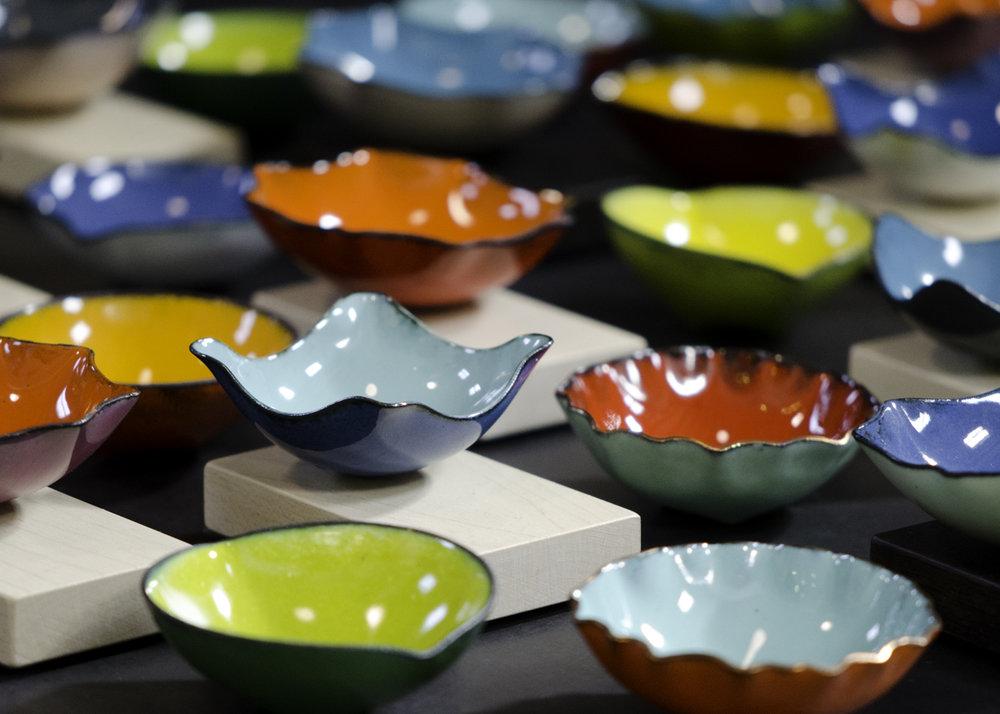 CG-Grisez_bitty-bowls.jpg