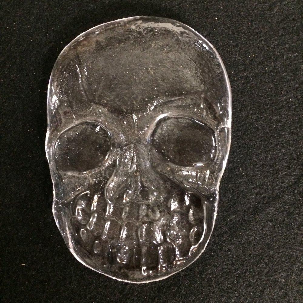 cchase_skull.jpg