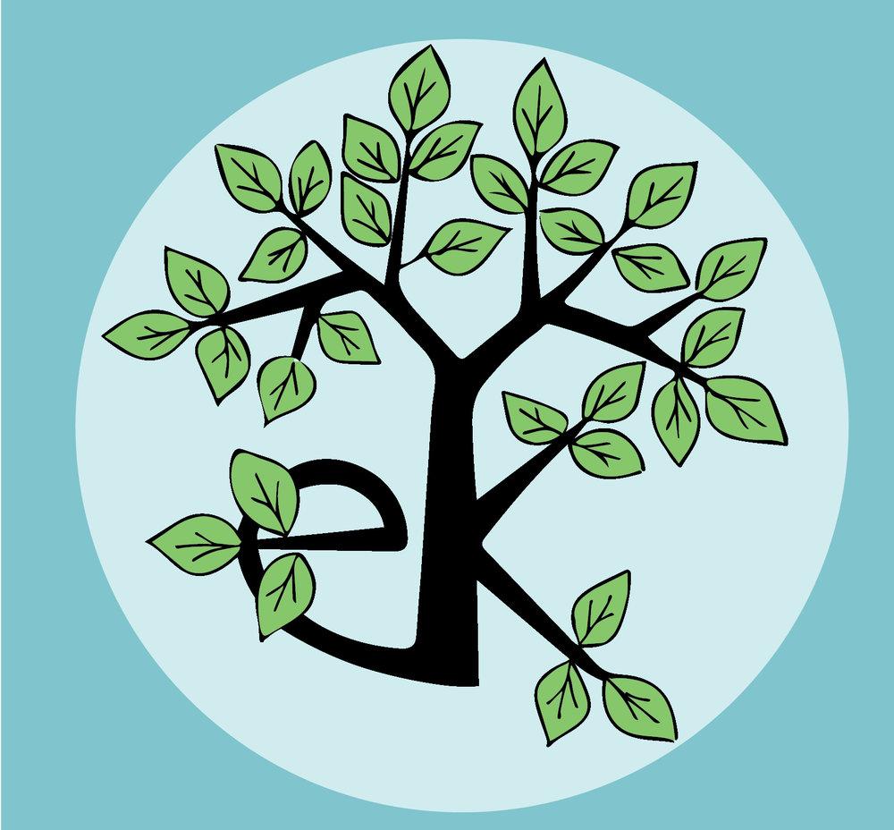 eknopf_logo.jpg