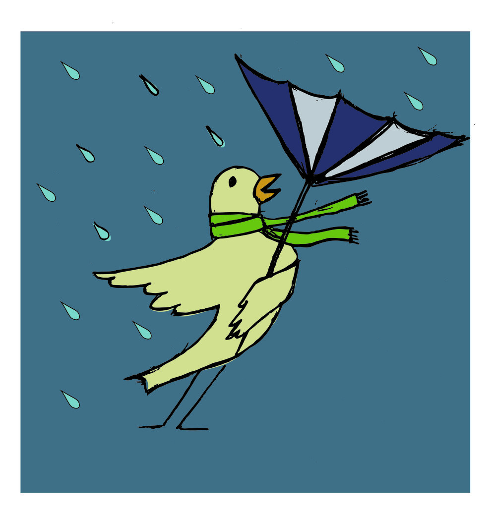 eknopf_bird in wind-01.jpg