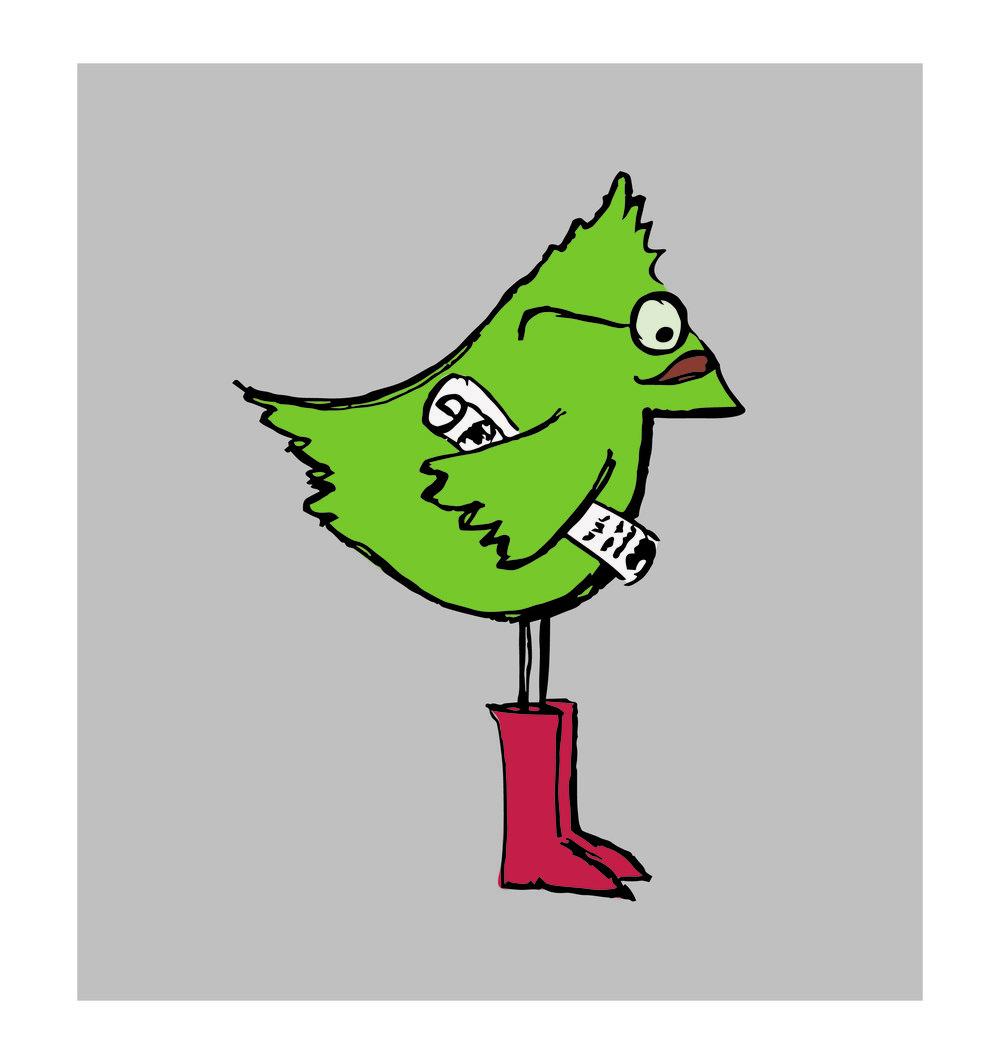 eknopf_rain boots bird-02.jpg