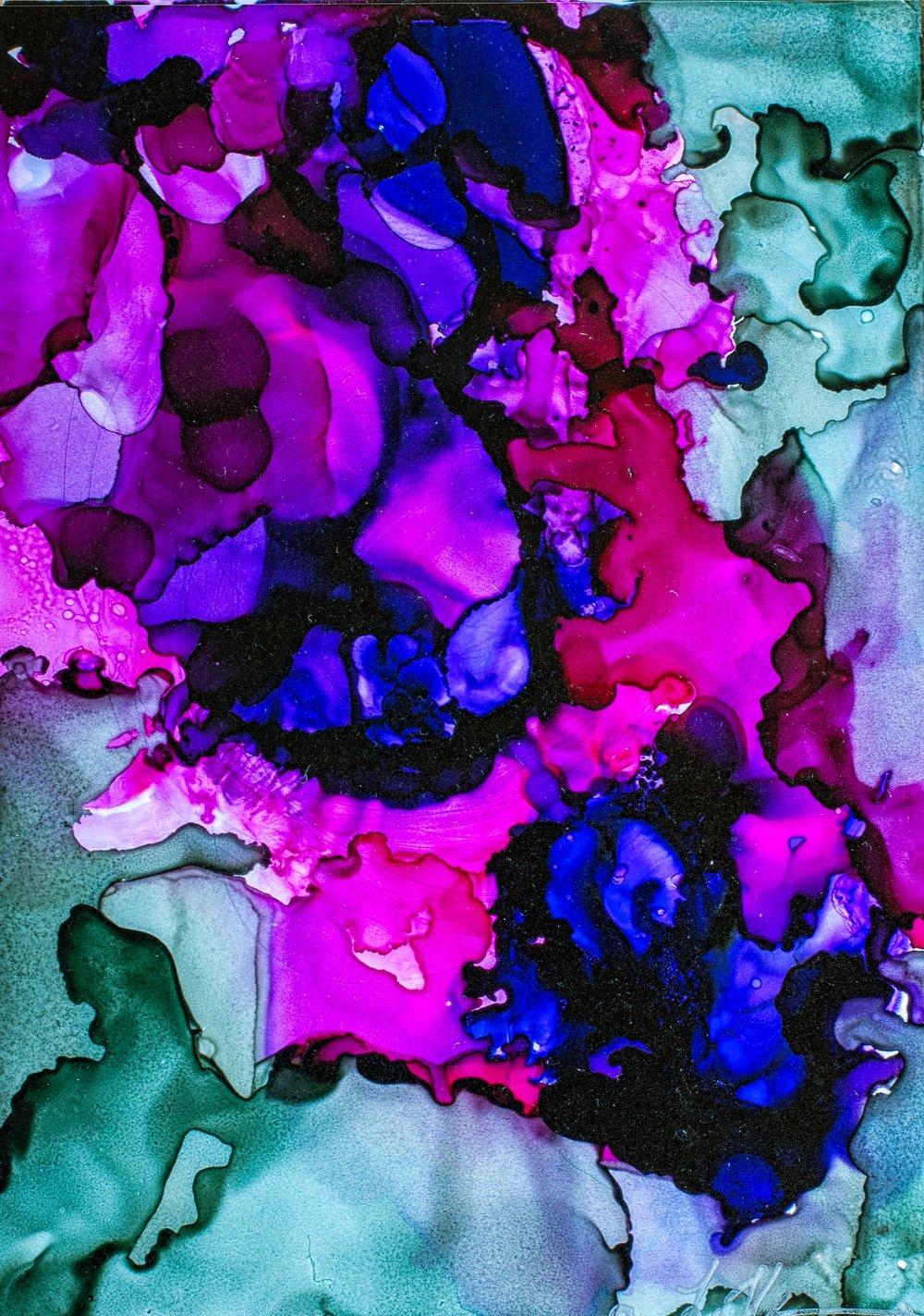 ALaFlamme_Passion Burst.jpg
