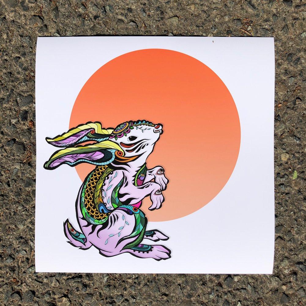 A_Villalobos_Rabbit_Print.jpg