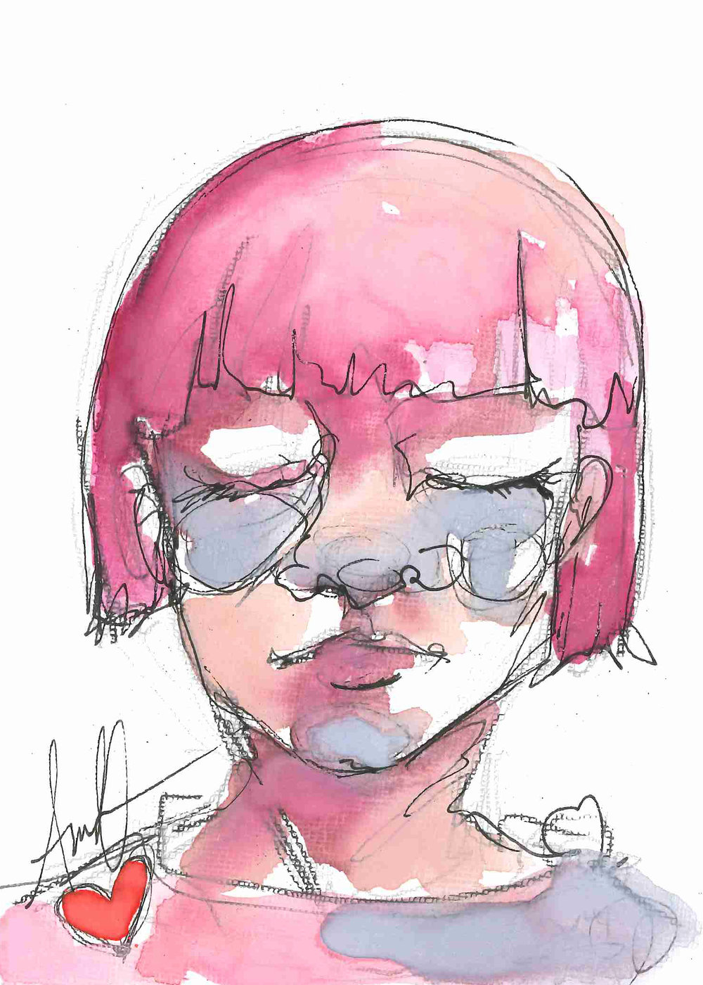 annahooser_5x7 watercolor 2018 (1).jpg