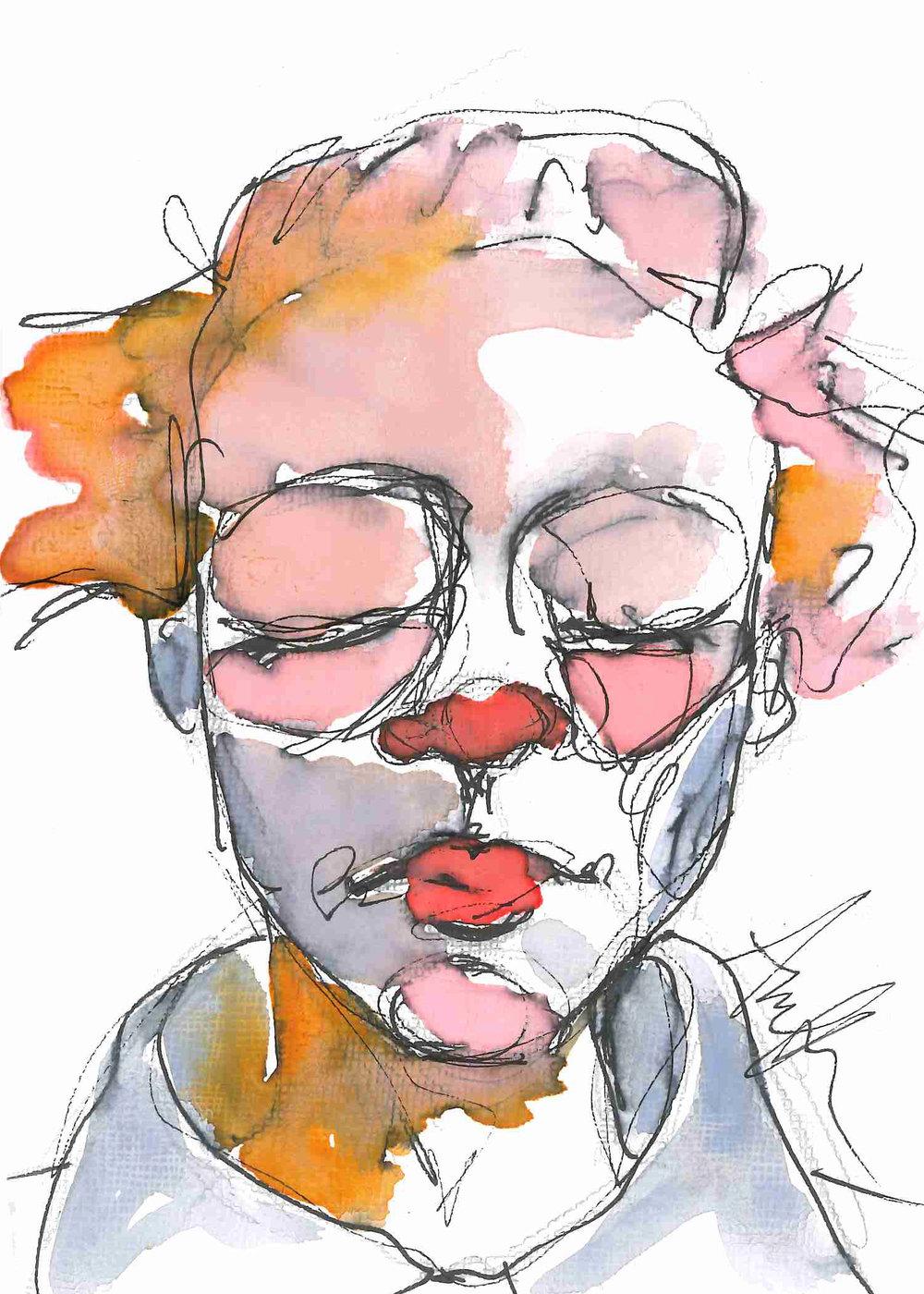 annahooser_5x7 watercolor 2018 (2).jpg