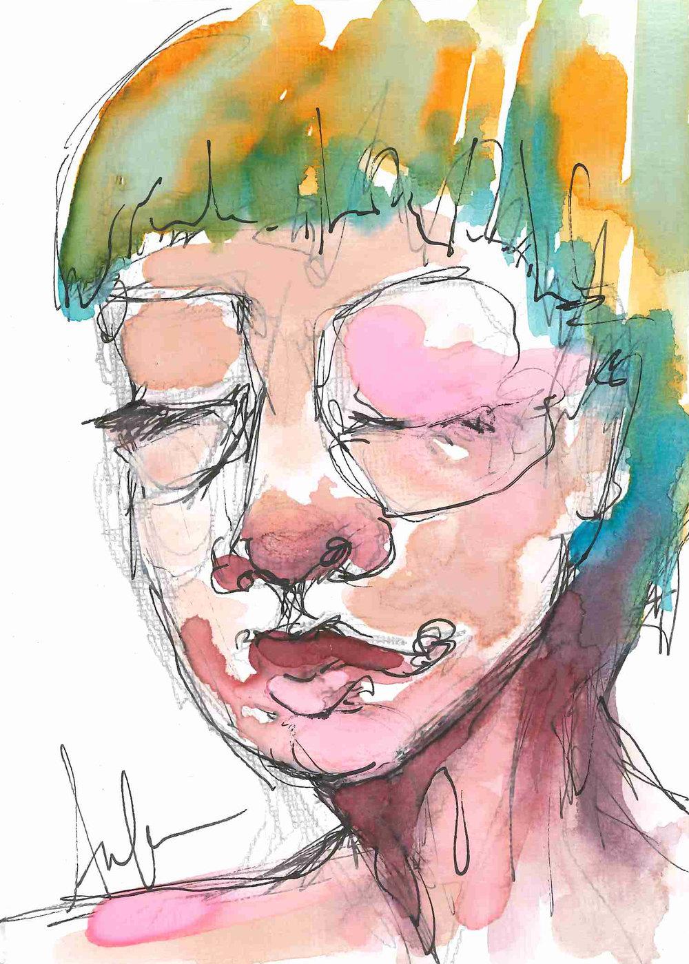 annahooser_5x7 watercolor 2018 (4).jpg