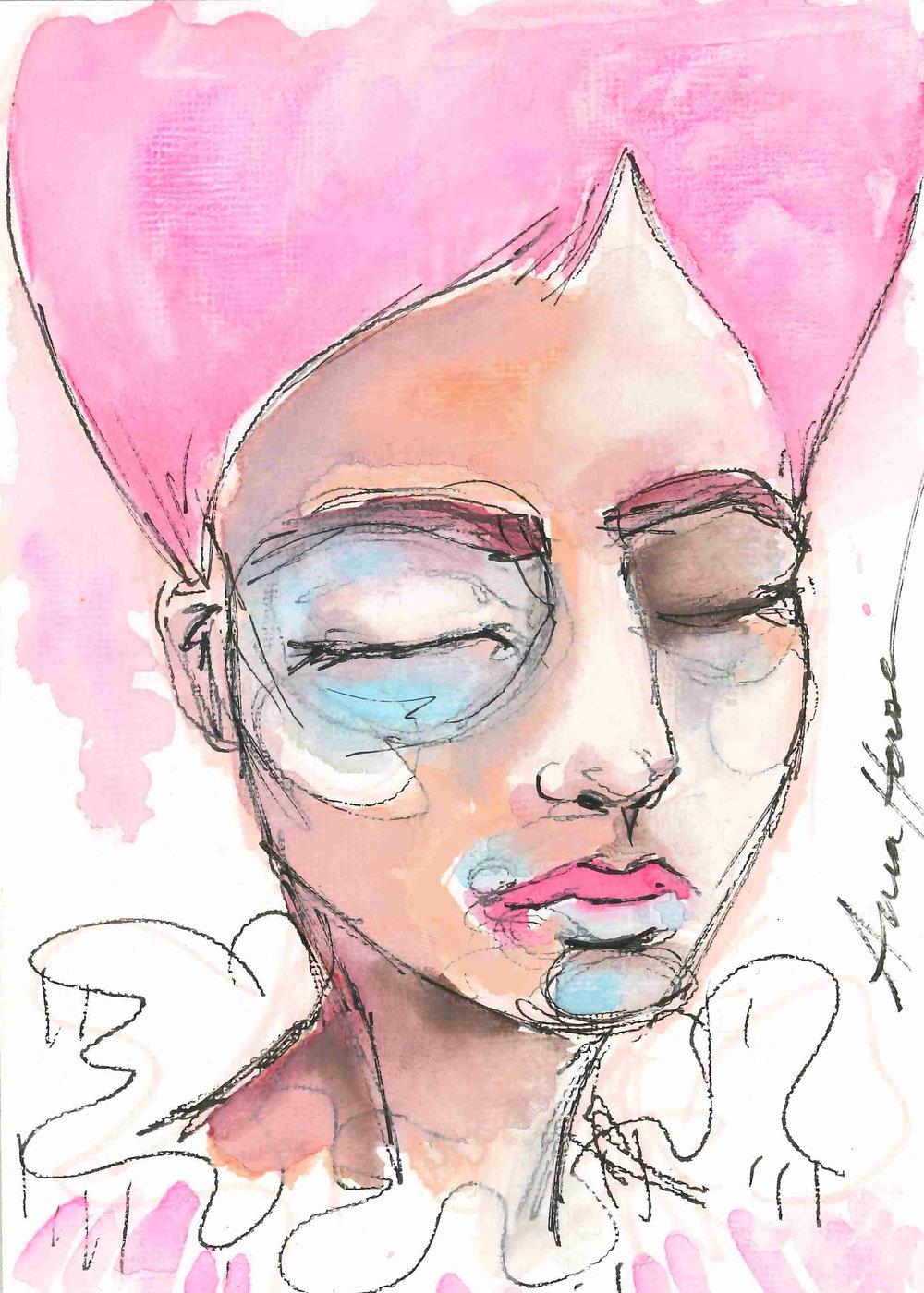 Portrait No. (9).jpg