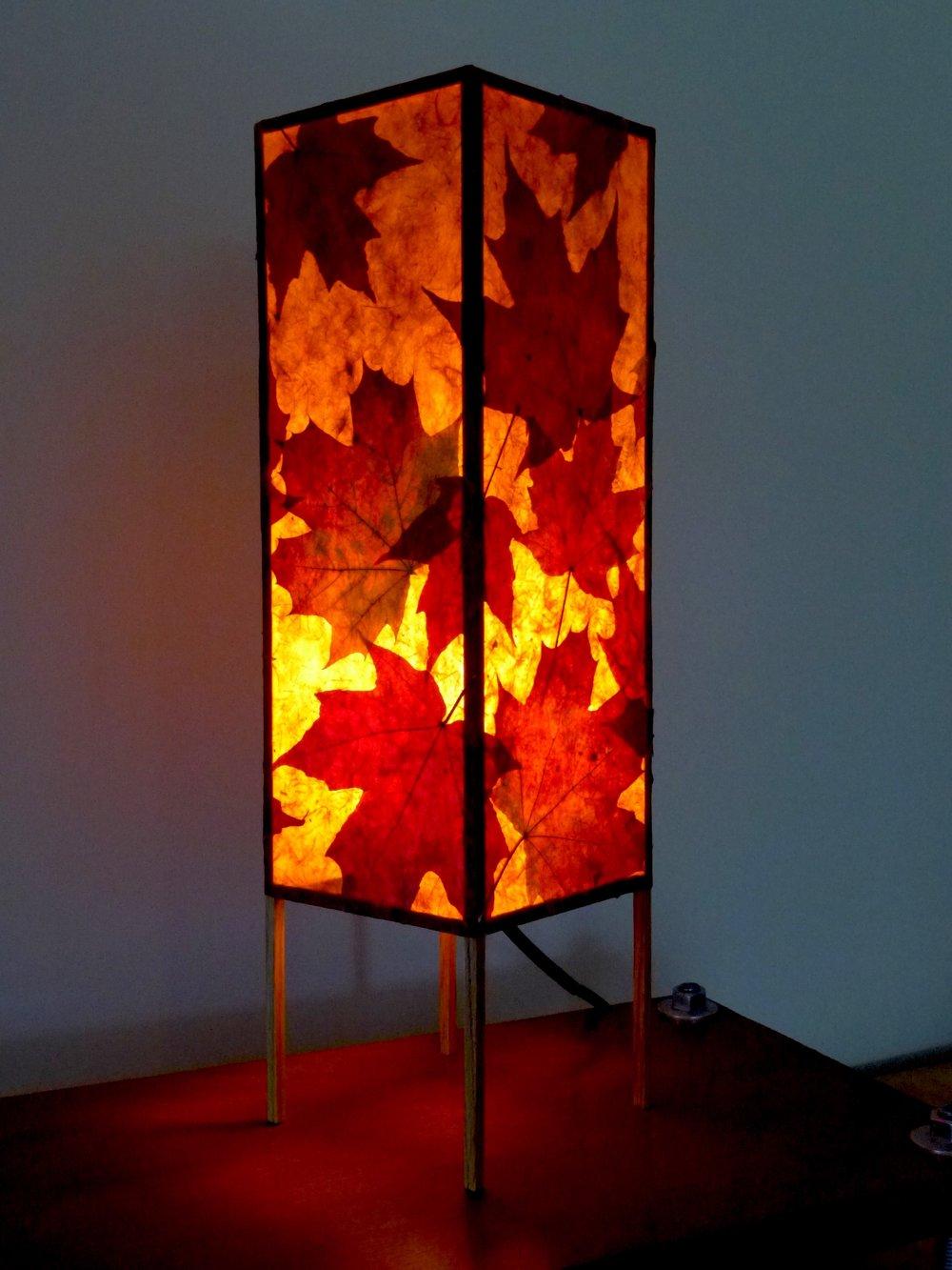BAllen_Autumn Tower.jpg