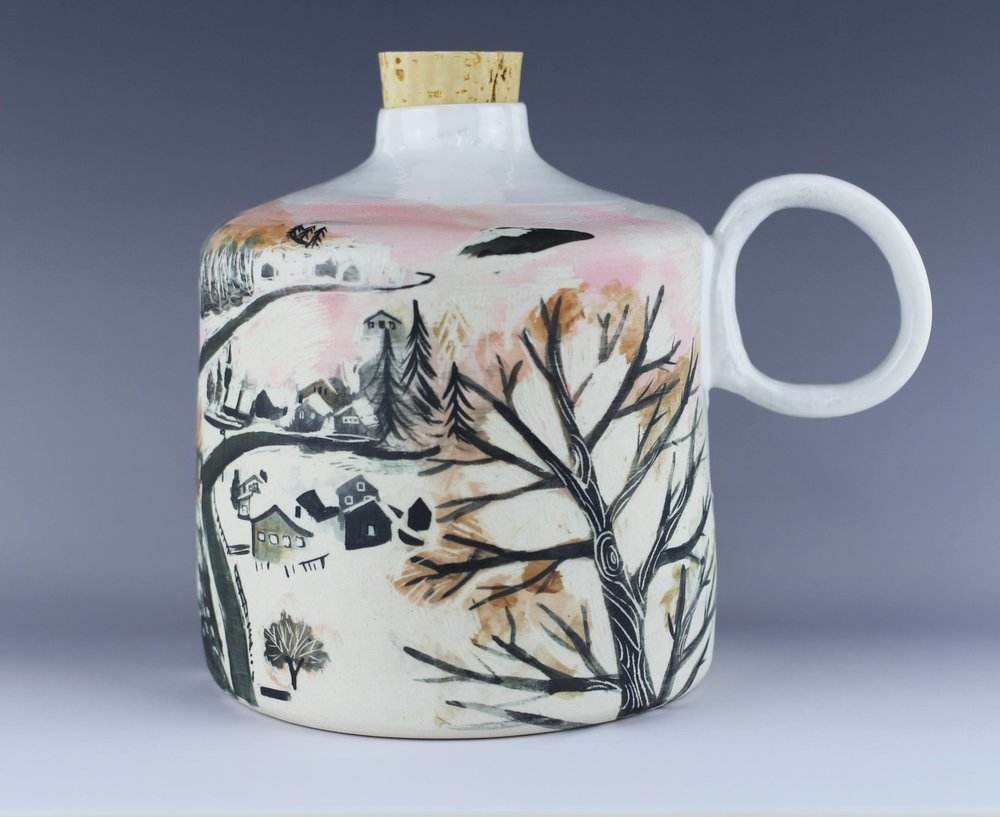 B. Gerlach_winter pinks jug.JPG
