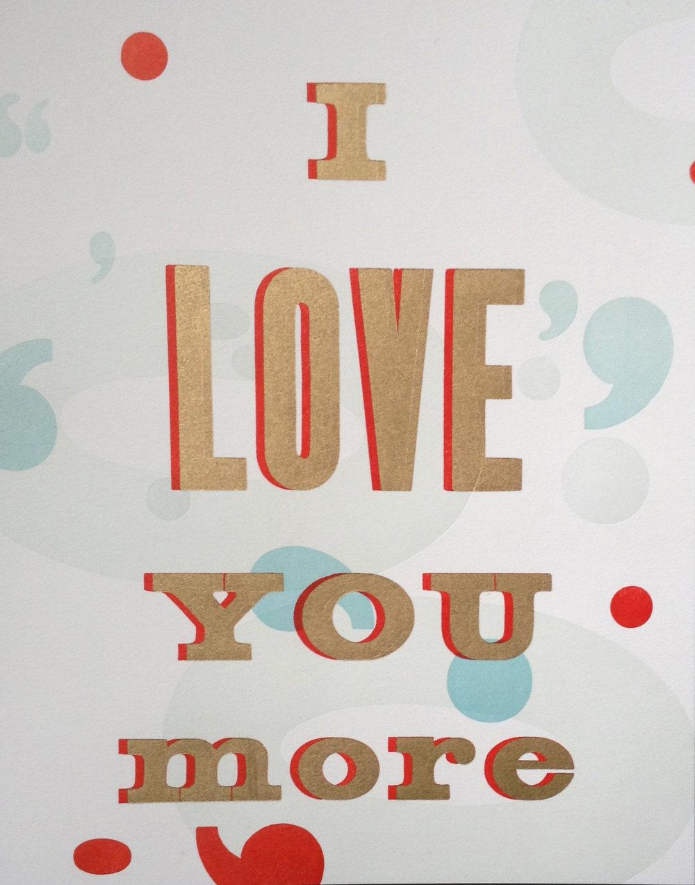 cclifford_I Love You More.jpg