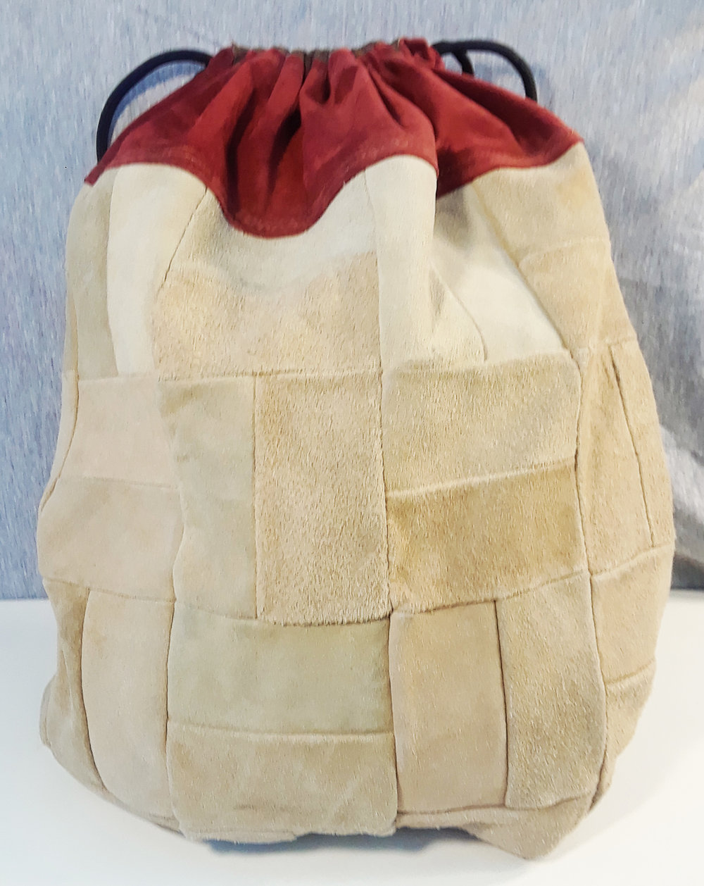 PJ Sheehy Backpack (1).jpg