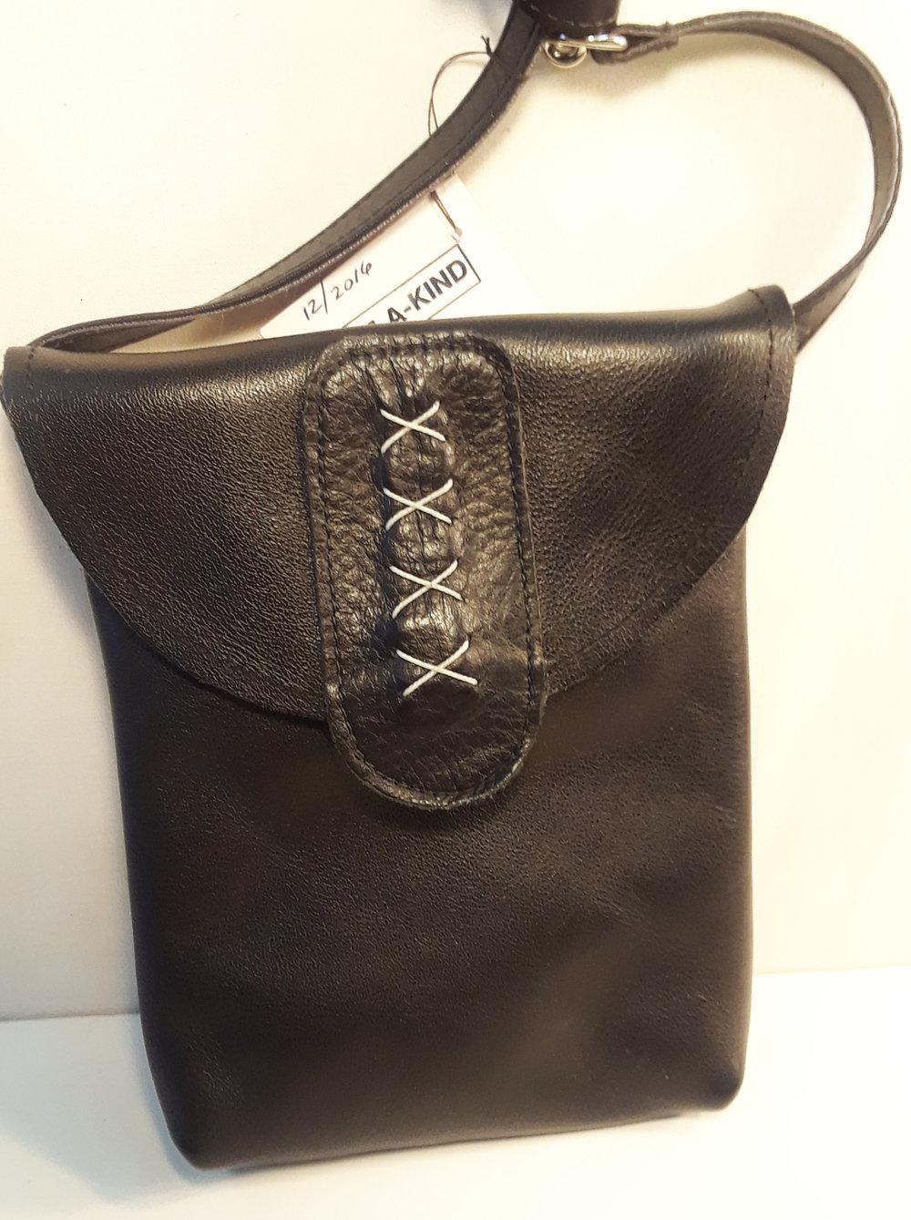 PJ Sheehy Leather Pouch (1).jpg