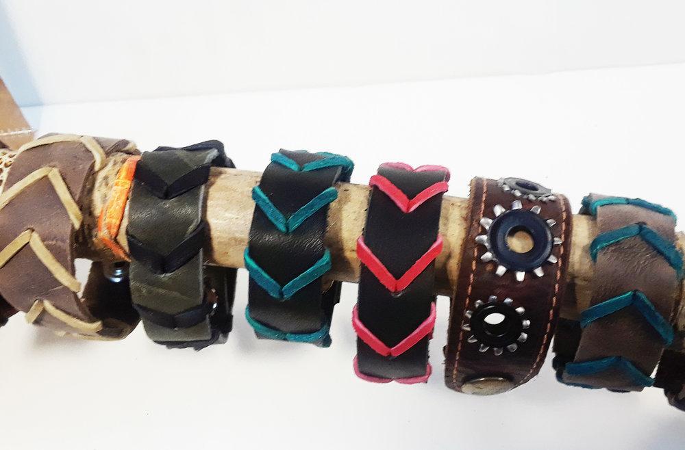 PJ Sheehy Wristbands.jpg