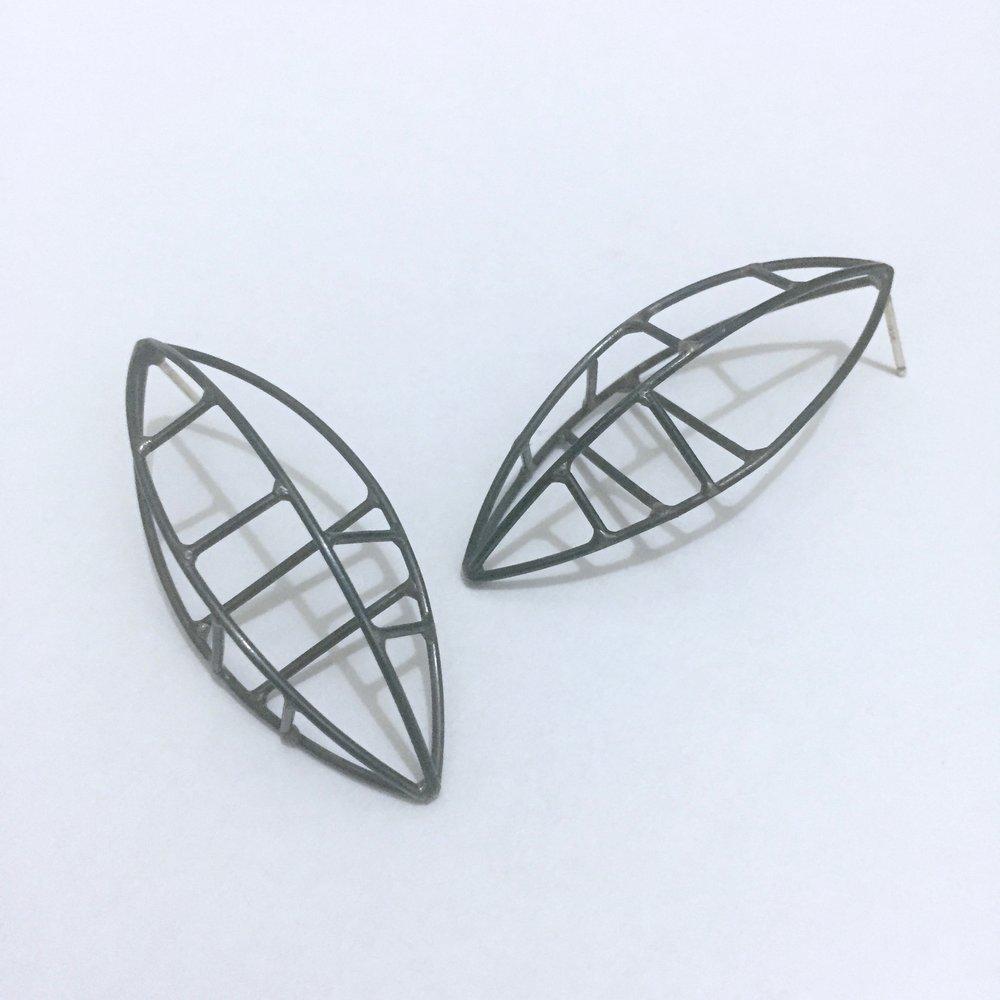 krees_earrings2.jpg