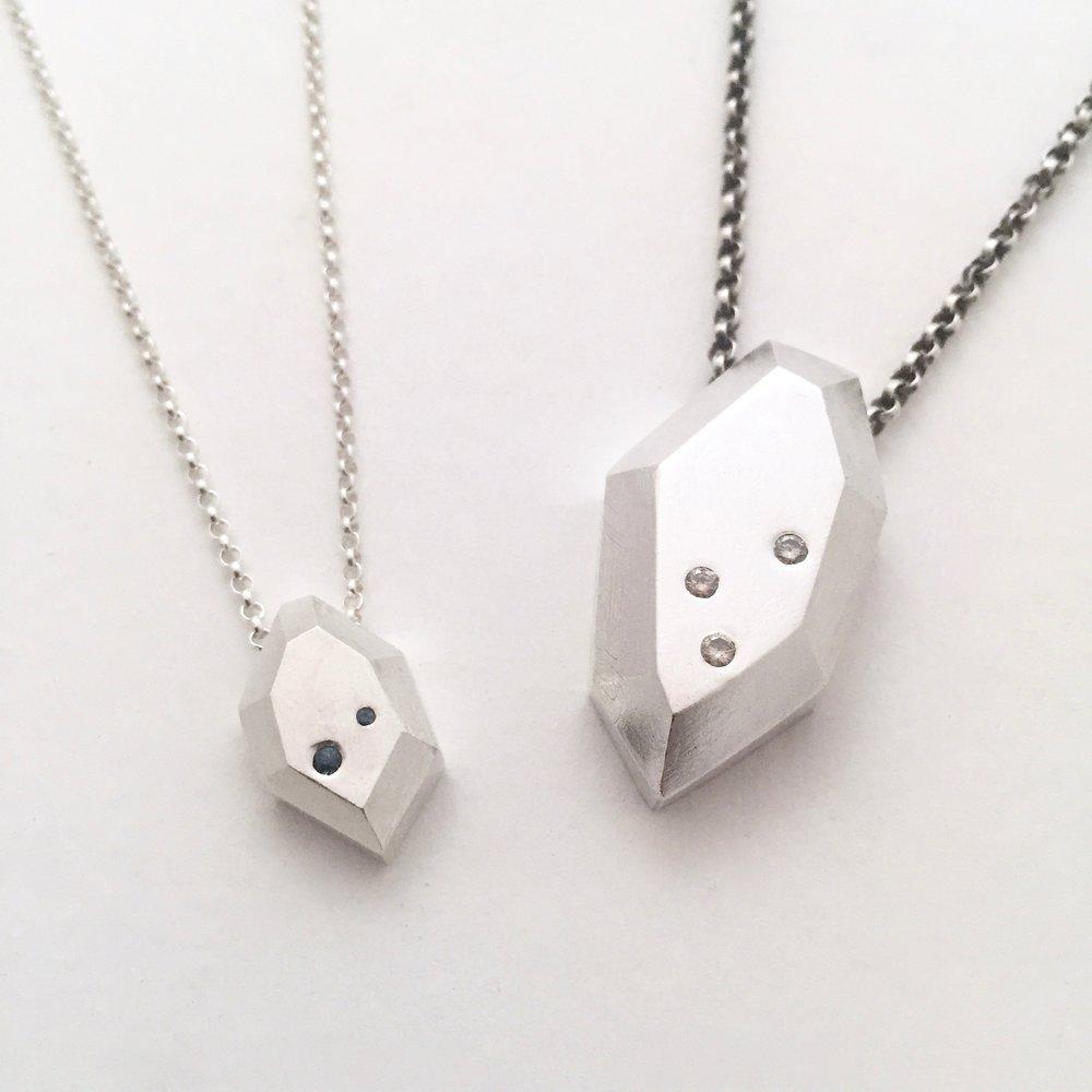 krees_necklace2.jpg