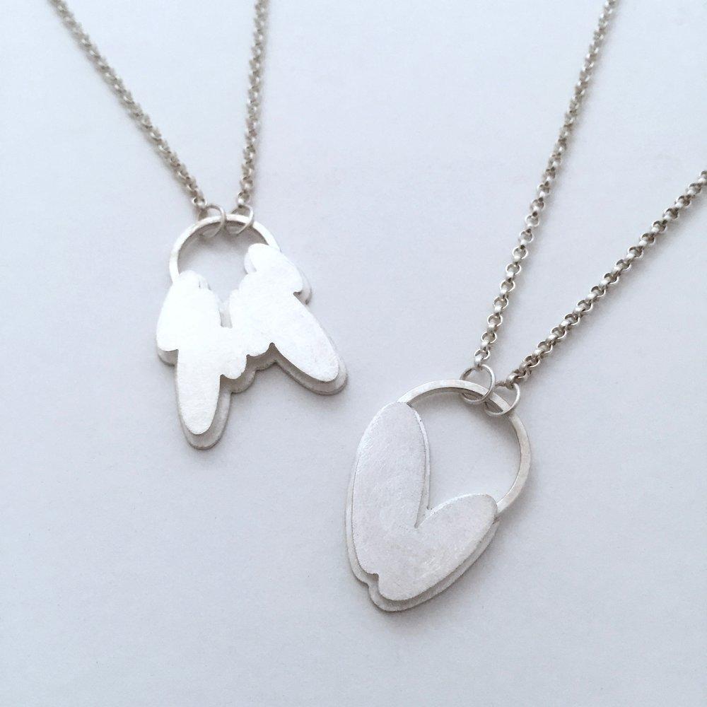 krees_necklace4.jpg