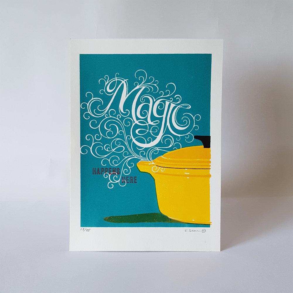 KDean_Magic.jpg