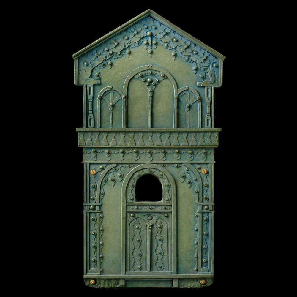 Marthas Vineyard Birdhouse .jpg