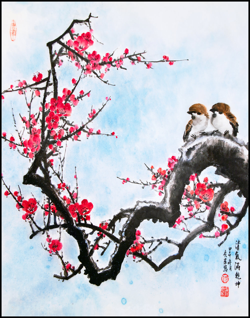 MHo_Plum Blossom.jpg